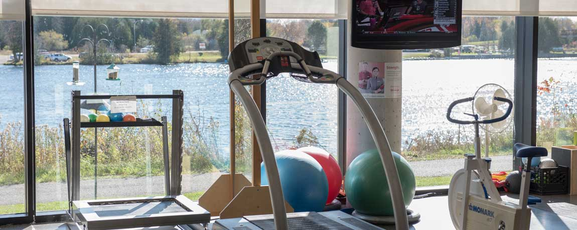 Chiropractic & Physiotherapy - Peterborough, ON